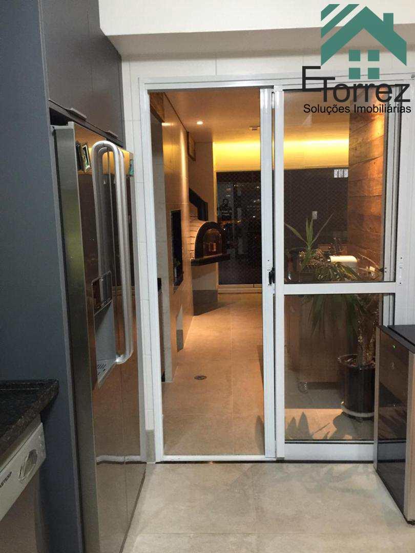 Apartamento com 3 dorms, Santana, São Paulo - R$ 1.8 mi, Cod: 228TH