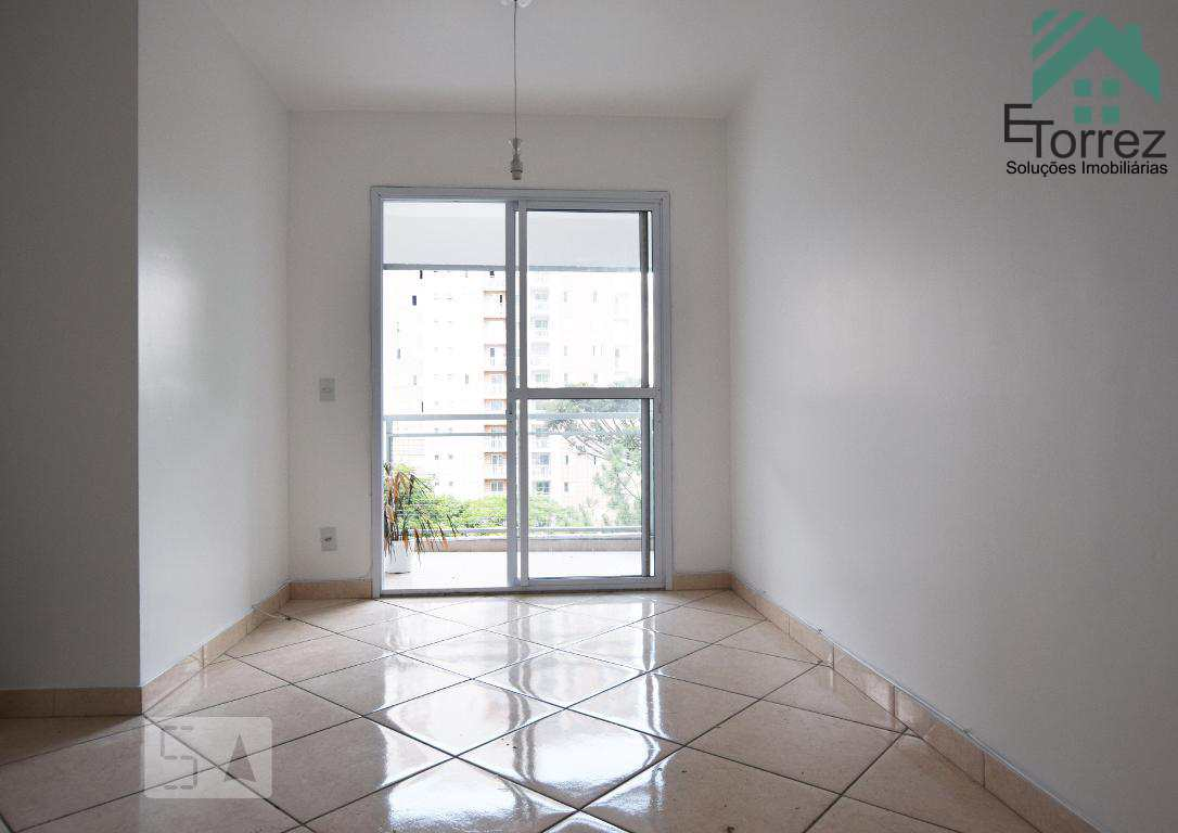 Apartamento com 2 dorms, Jardim Flor da Montanha, Guarulhos - R$ 340 mil, Cod: 242TH