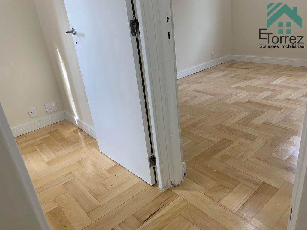 Apartamento com 3 dorms, Lauzane Paulista, São Paulo - R$ 349 mil, Cod: 564M
