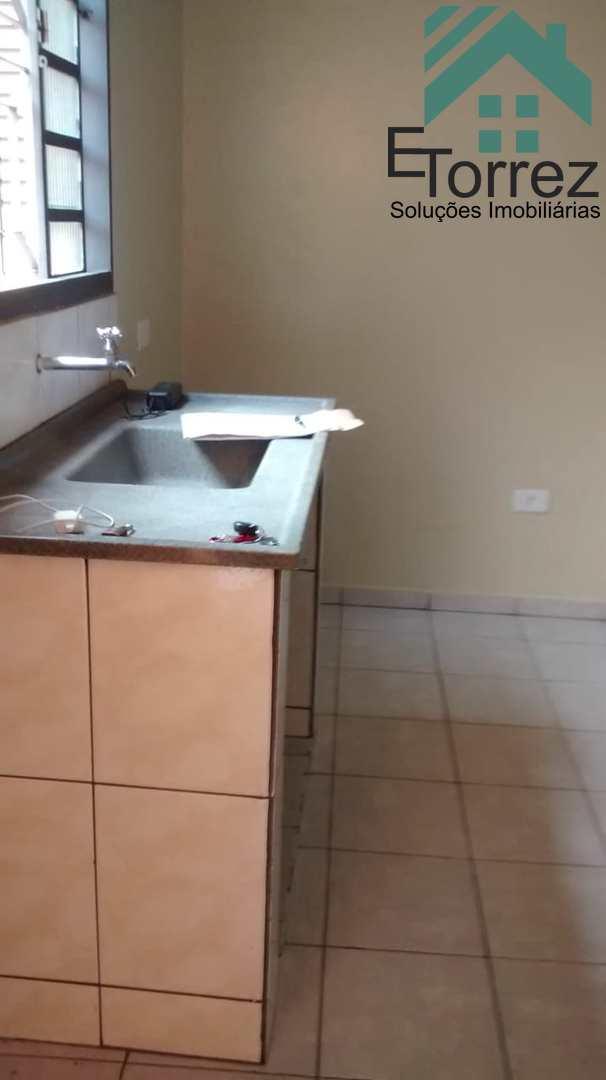 Casa com 1 dorm, Casa Verde Alta, São Paulo, Cod: 236MC2