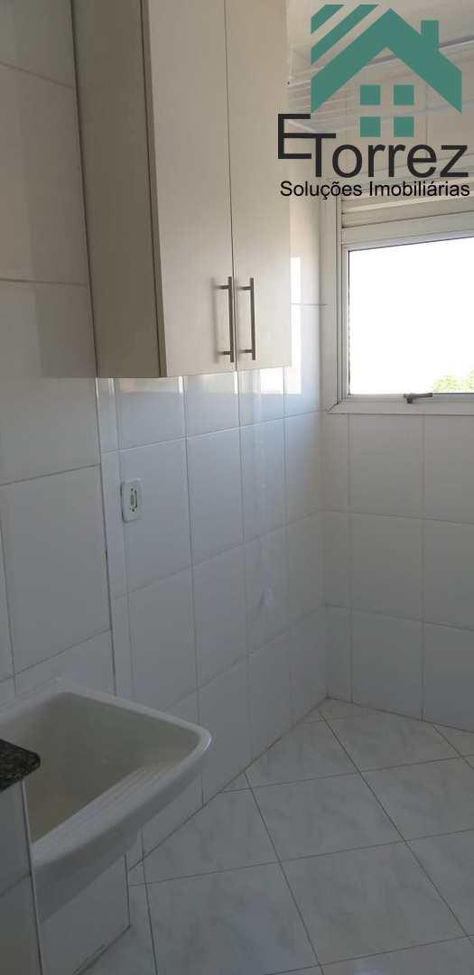 Apartamento com 2 dorms, Vila Aurora (Zona Norte), São Paulo, Cod: 749M