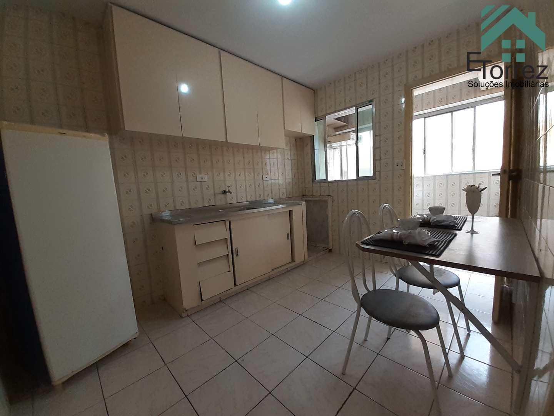 Apartamento com 2 dorms, Jardim São Paulo(Zona Norte), São Paulo, Cod: FLL560