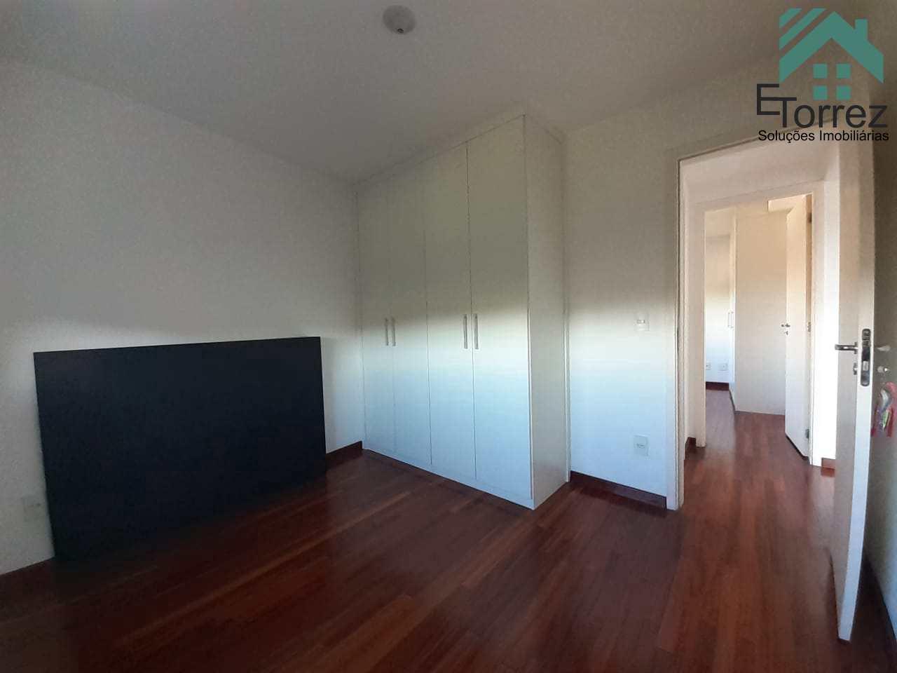 Apartamento com 2 dorms, Parque Mandaqui, São Paulo, Cod: FLE106
