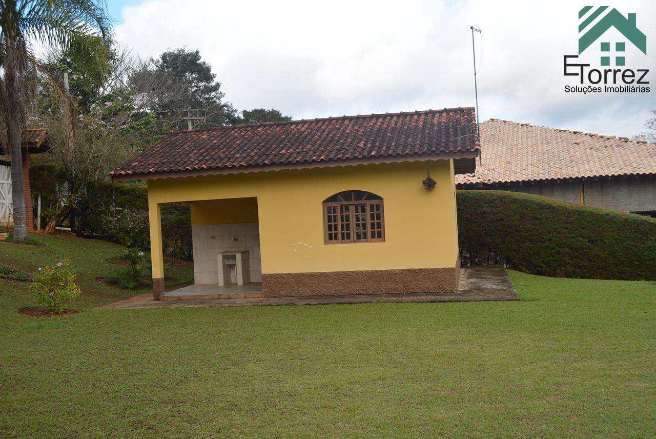 Chácara, Arpui, Piracaia - R$ 1 mi, Cod: FLR82