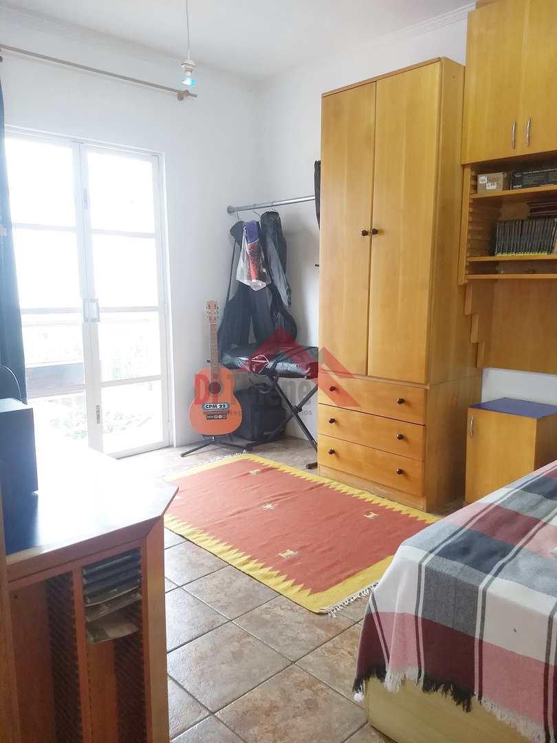 Sobrado com 4 dorms, Santa Maria, São Caetano do Sul - R$ 1.1 mi, Cod: 1029