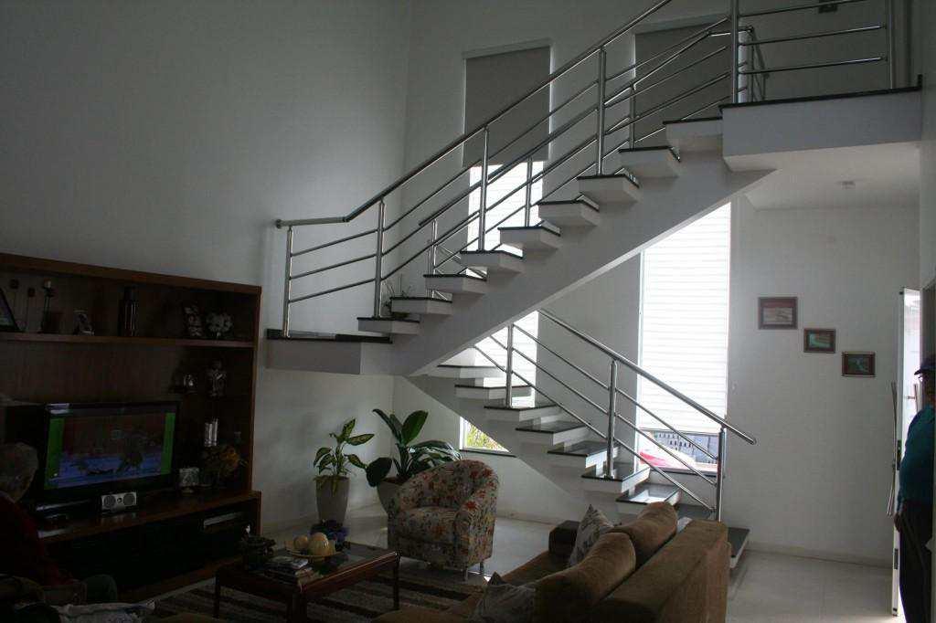 casa-batrov-03-1024x682 (2)