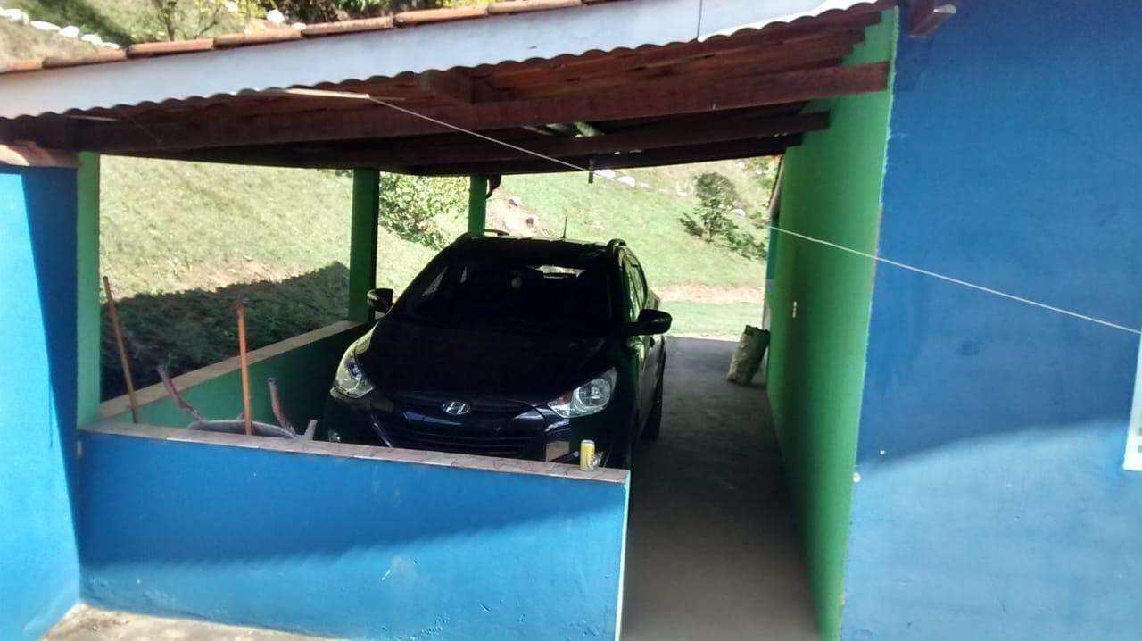 Chácara com 3 dorms, Centro, Piedade - R$ 350.000,00, 0m² - Codigo: 55