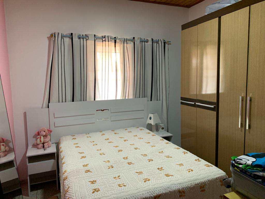 Chácara com 2 dorms, Cavalheiros, Piedade, Cod: 59
