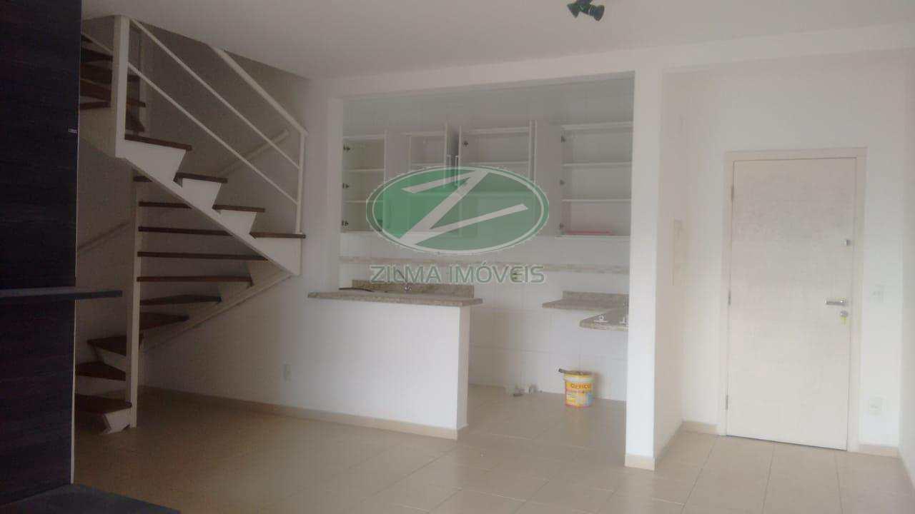 Cobertura com 4 dorms, Centro, Bertioga - R$ 1.300.000,00, 0m² - Codigo: 335