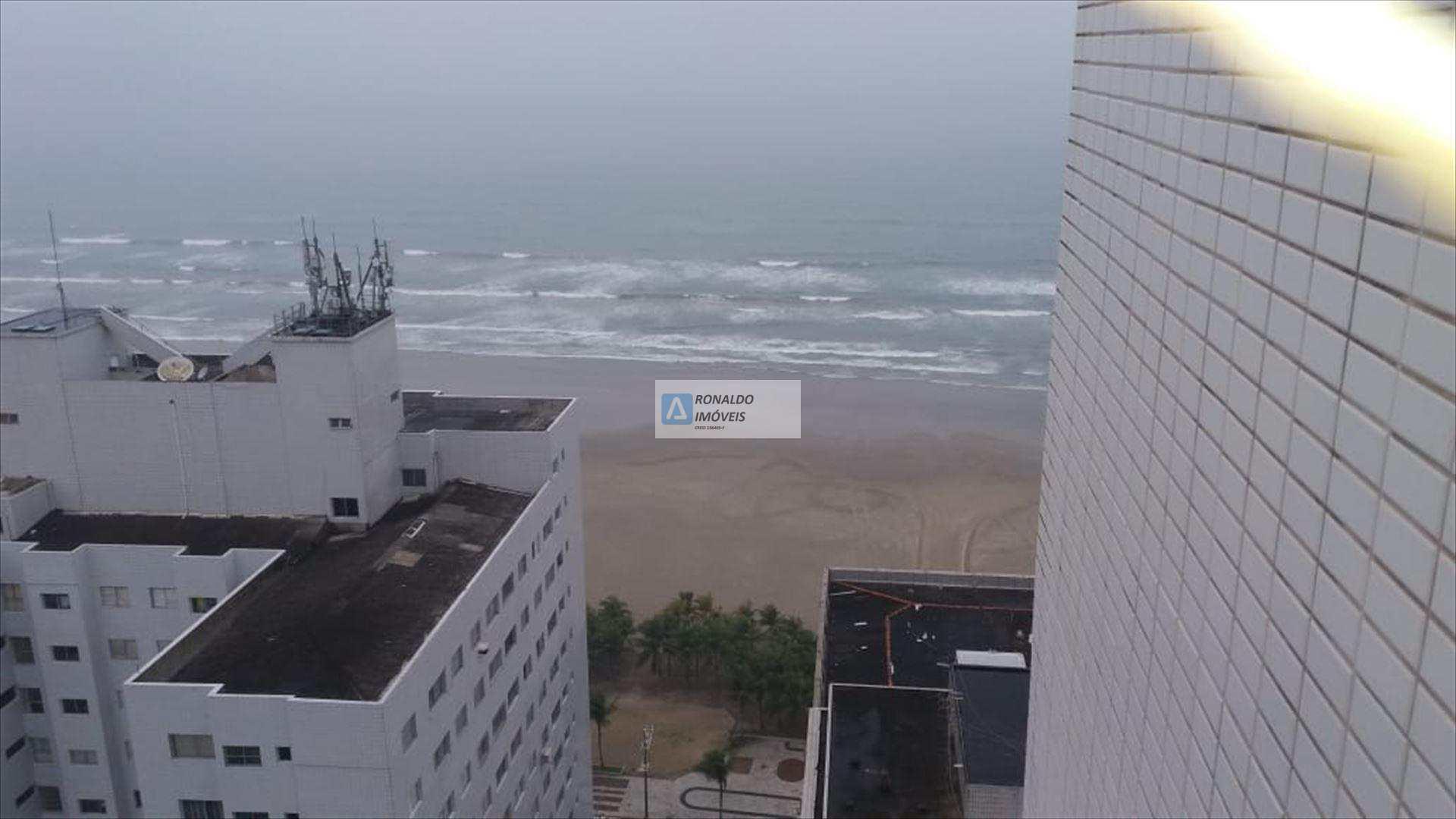 Apartamento em Praia Grande bairro Aviação
