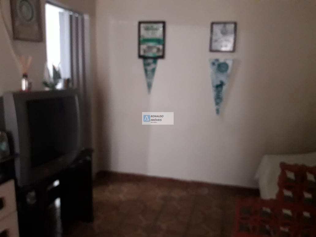 Kitnet, Tupi, Praia Grande - R$ 100 mil, Cod: 1550