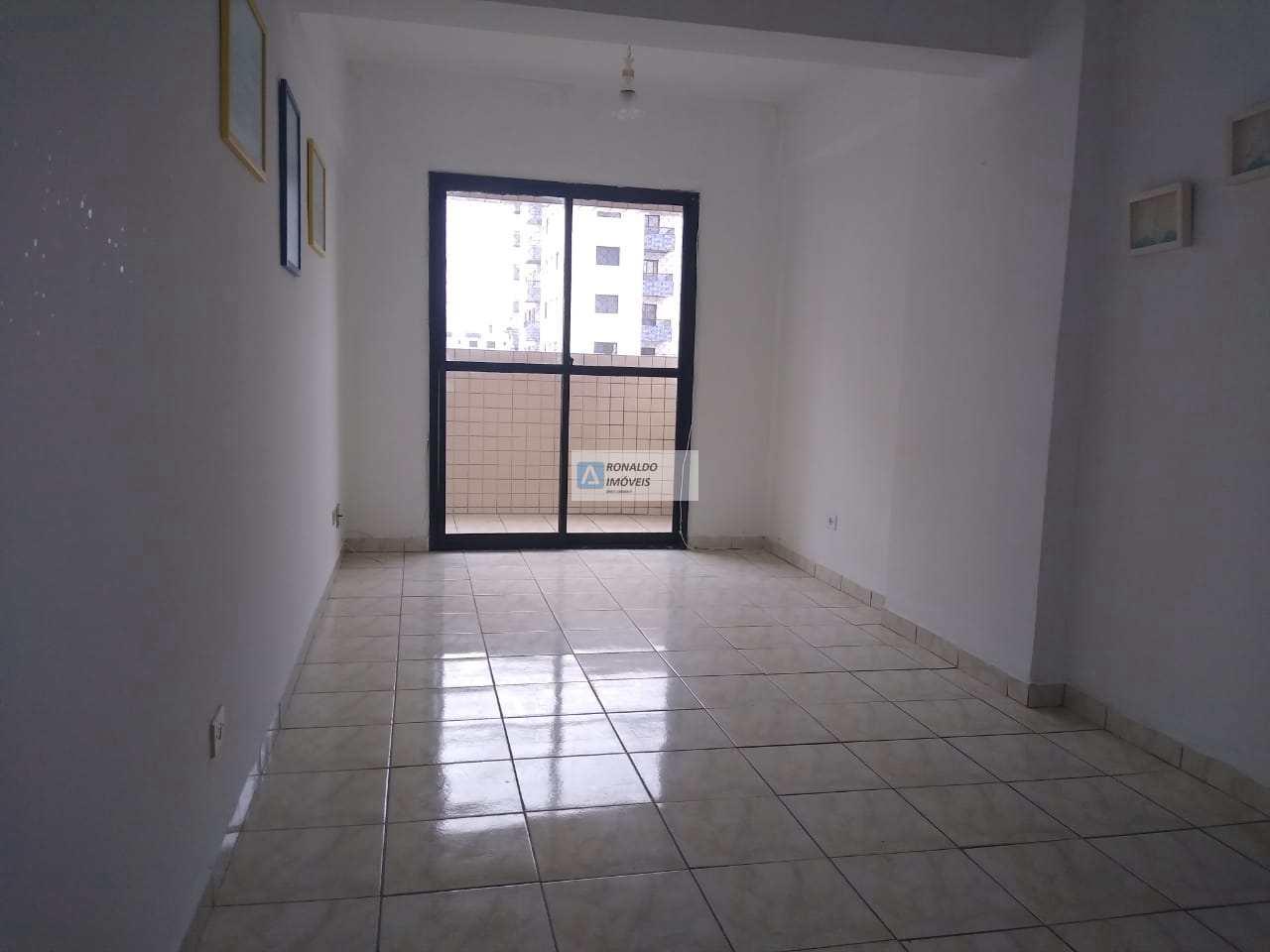 Apartamento com 2 dorms, Tupi, Praia Grande - R$ 230 mil, Cod: 1676