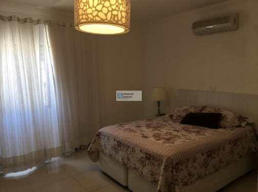 Sobrado com 5 dorms, Canto do Forte, Praia Grande - R$ 2 mi, Cod: 2372