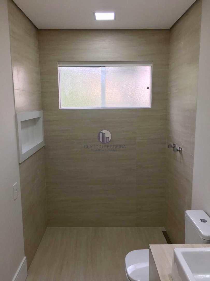 Casa de Condomínio, Alphaville, Santana de Parnaíba - R$ 2.3 mi, Cod: 277