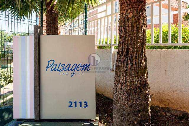 Casa com 3 dorms, Tamboré, Santana de Parnaíba - R$ 825 mil, Cod: 290