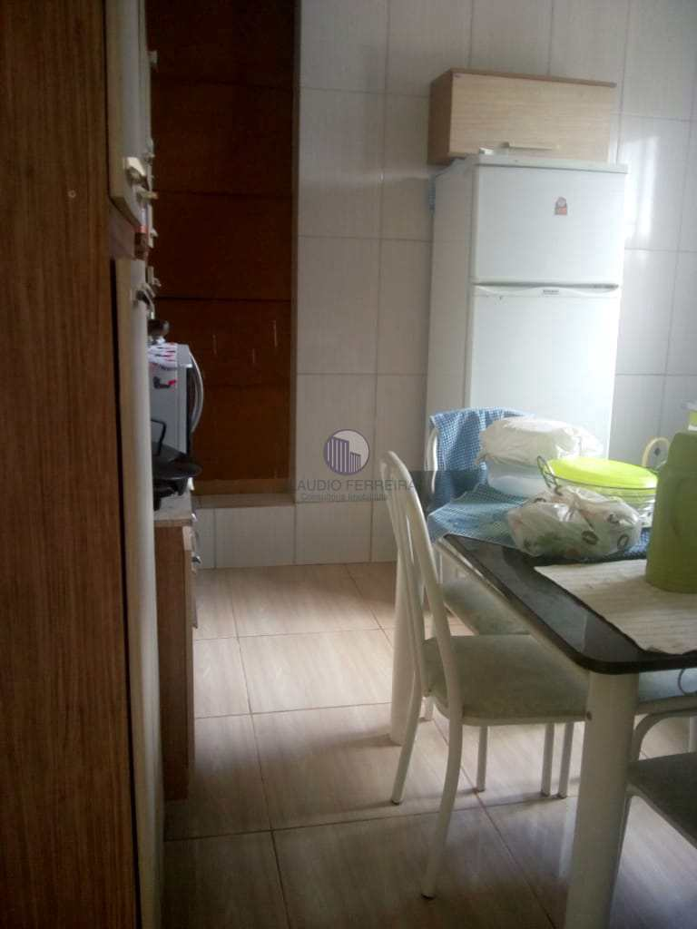 Casa com 1 dorm, Jardim Jade, Guarulhos - R$ 242 mil, Cod: 351
