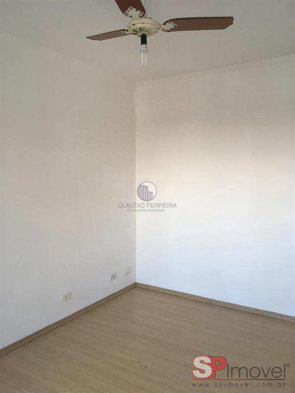 Apartamento com 2 dorms, Jardim Valéria, Guarulhos - R$ 175 mil, Cod: 368