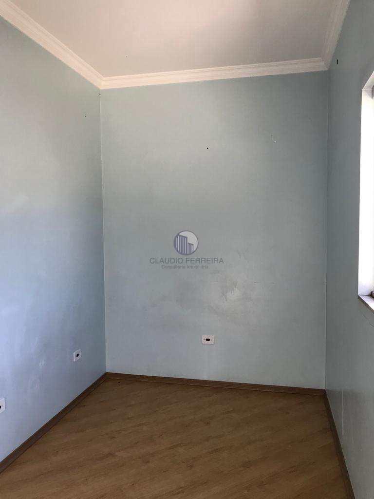 Casa com 2 dorms, Jardim Iva, São Paulo - R$ 639 mil, Cod: 376