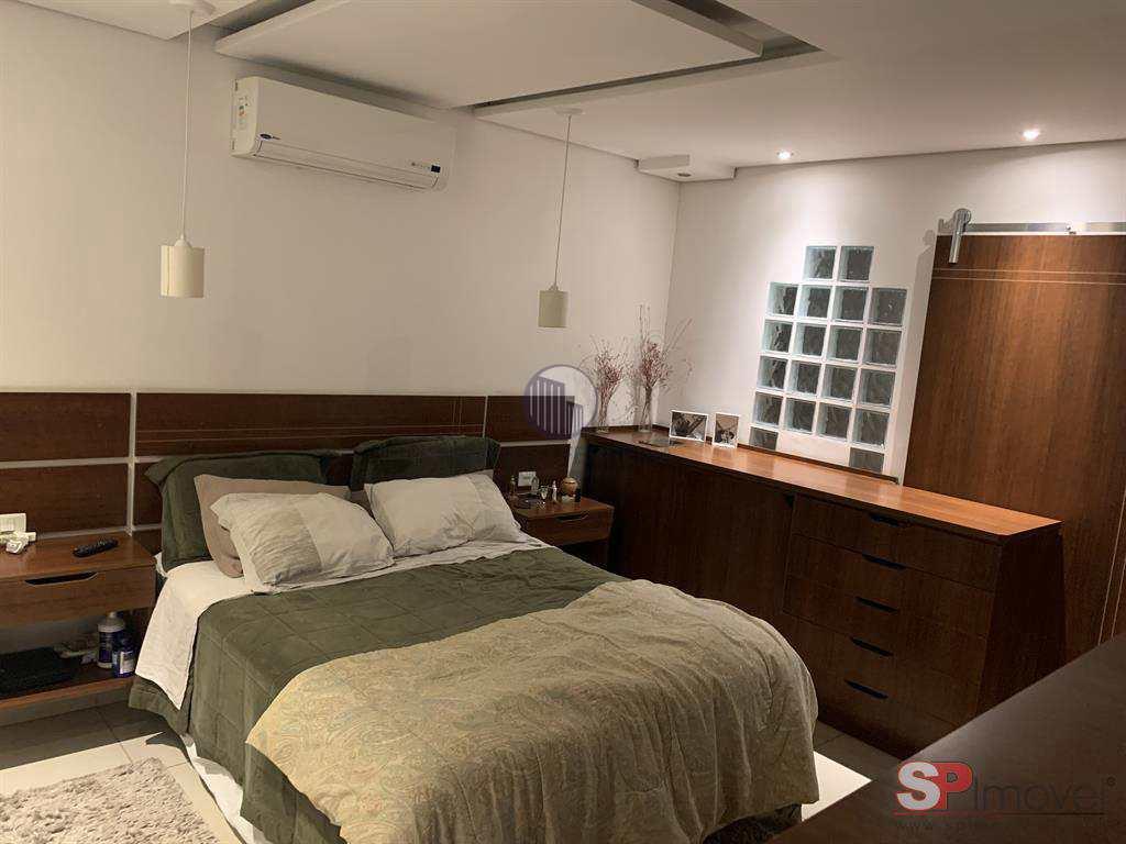 Sobrado com 2 dorms, Jardim Santa Clara, Guarulhos - R$ 585 mil, Cod: 411