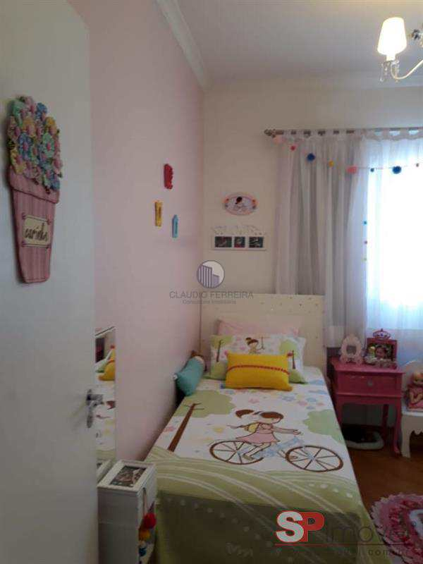 Apartamento com 2 dorms, Vila Carrão, São Paulo - R$ 361 mil, Cod: 428