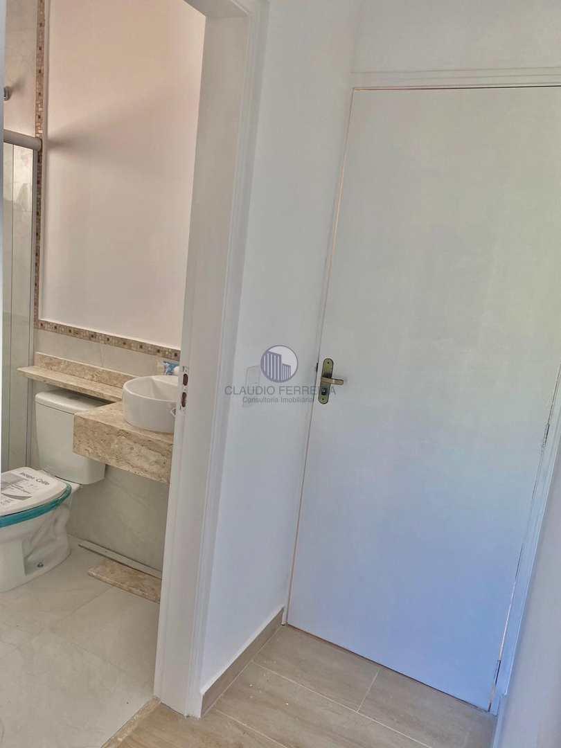 Casa com 3 dorms, Recreio Maristela, Atibaia - R$ 605 mil, Cod: 441