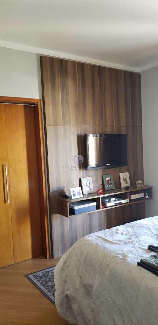 Casa 3 dorms, piscina, Vl Silveira, Grs - R$ 950 mil, Cod: 670