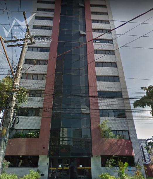 Condomínio em São Paulo  Bairro Vila Monte Alegre  - ref.: 221