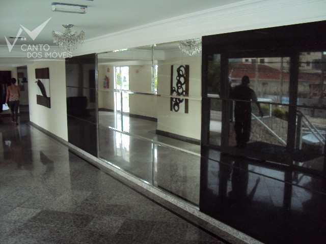 Hall de entrada (2)