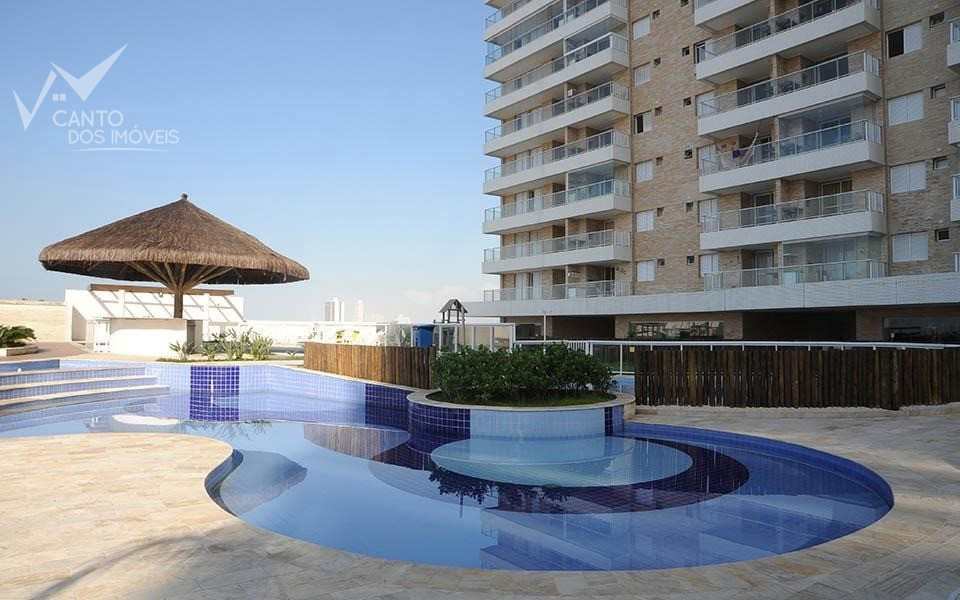 apto-91m-2-dorms-c-suite-no-costa-do-sol-praia-grande-codigo-ap0151-234301-MLB8670419218_062015-F