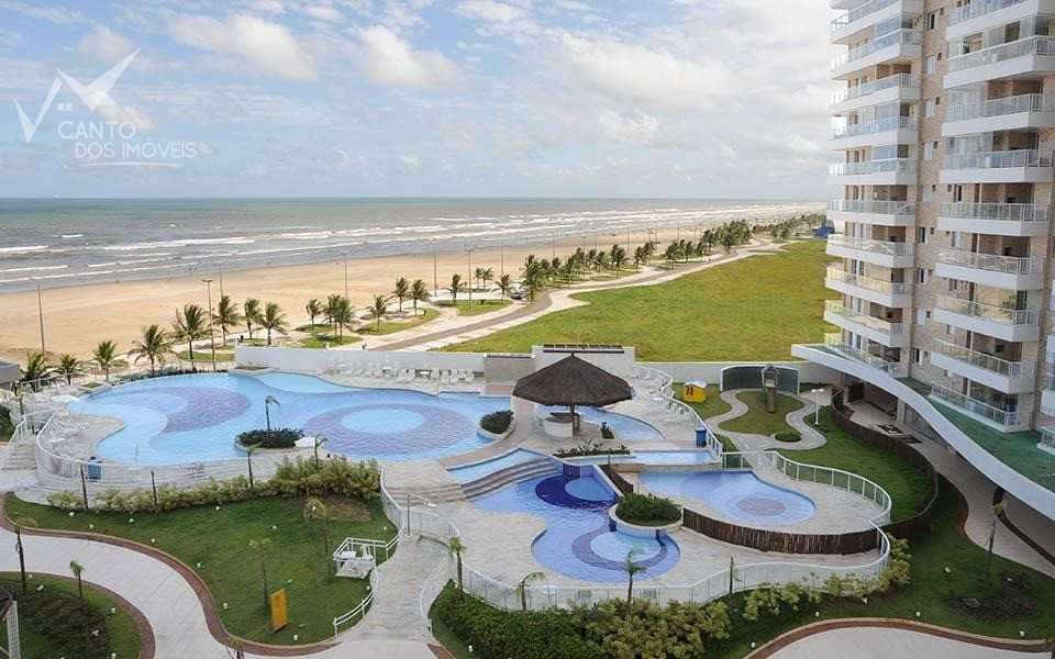 apto-91m-2-dorms-c-suite-no-costa-do-sol-praia-grande-codigo-ap0151-842401-MLB8670419220_062015-F