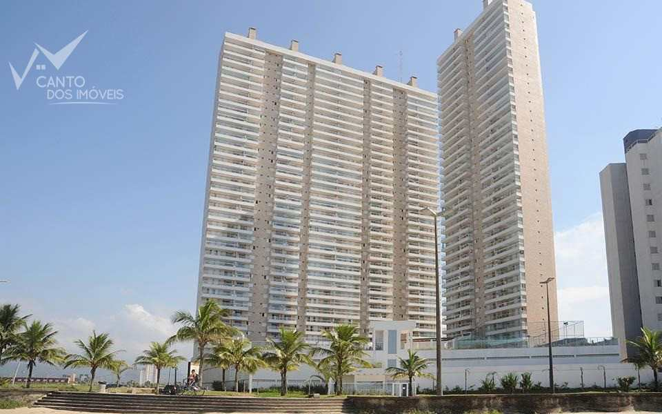 apto-91m-2-dorms-c-suite-no-costa-do-sol-praia-grande-codigo-ap0151-267301-MLB8670419212_062015-F