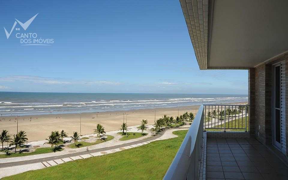 apto-91m-2-dorms-c-suite-no-costa-do-sol-praia-grande-codigo-ap0151-219301-MLB8670419216_062015-F