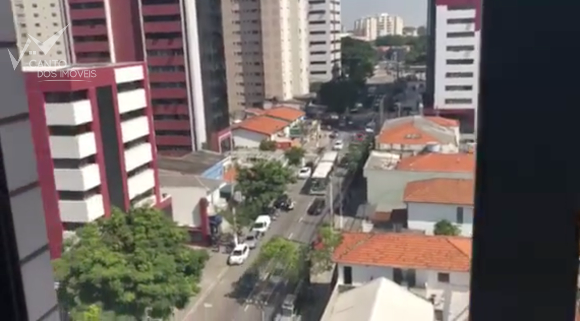Sala, São Judas, São Paulo - R$ 300 mil, Cod: 526