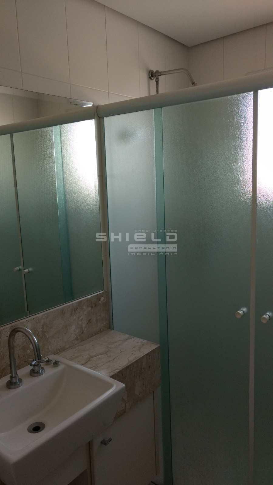 25 - Banheiro Suite Master