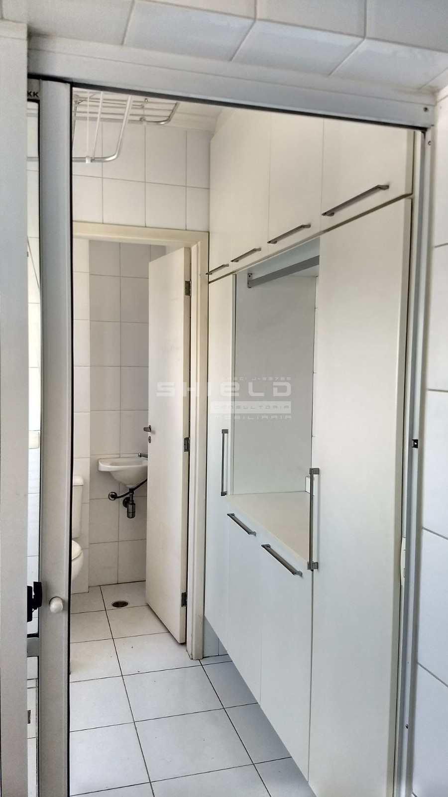 19 - Lavanderia-Banheiro Serviço