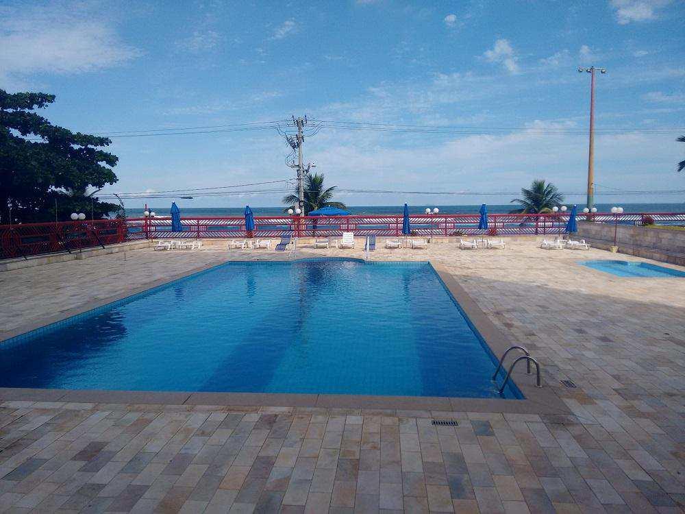 05.piscina
