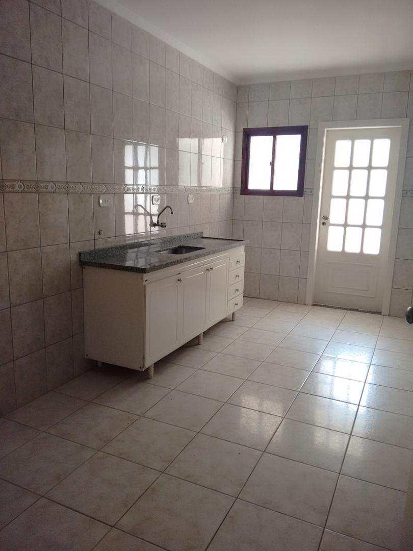 3.cozinha