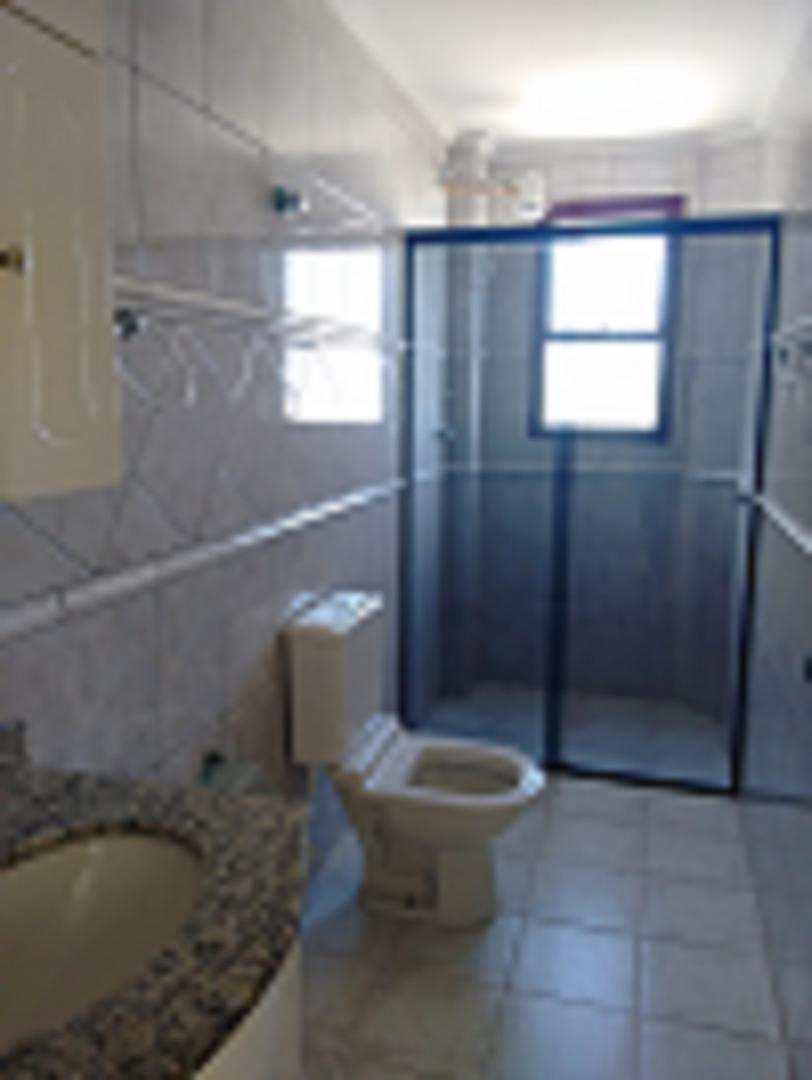 10.banheirosocial