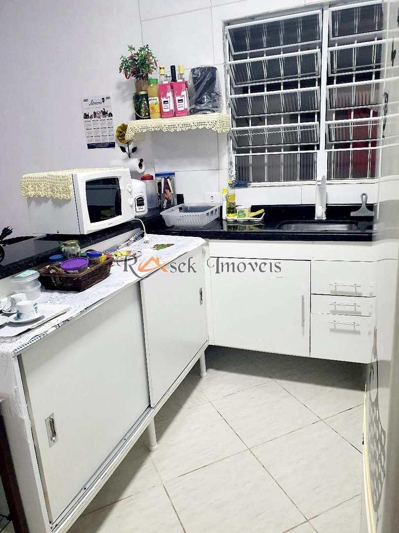 Casa, Jd. São Fernando, Itanhaém R$ 209mil Cod: 29