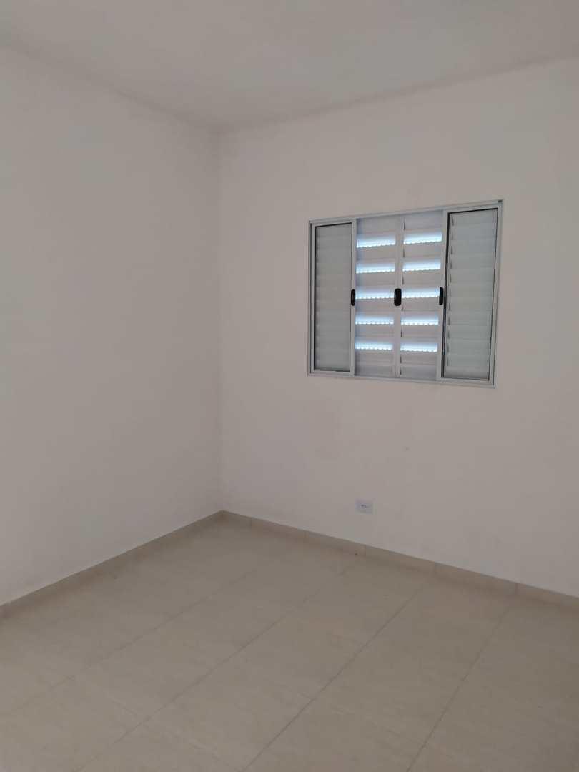 Casa com 2 dorms, Jardim Regina, Itanhaém - R$ 135 mil, Cod: 29