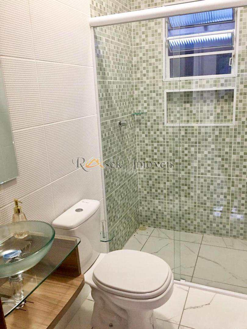 Casa com 2 dorms, Cibratel II, Itanhaém - R$ 169 mil, Cod: 282