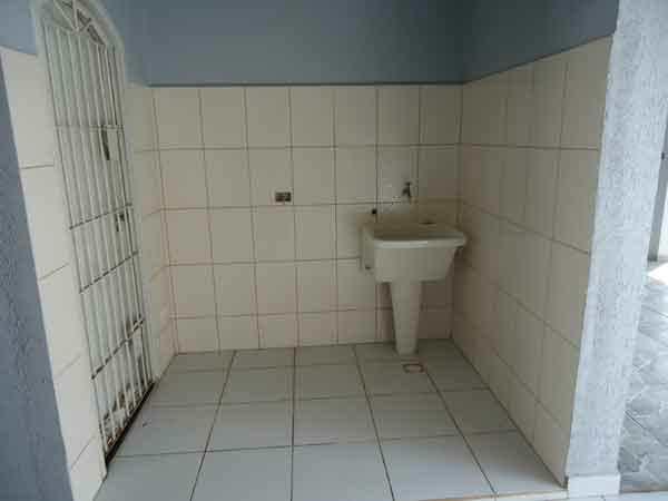 Casa com 2 dorms, Gaivotas, Itanhaém - R$ 370 mil, Cod: 395