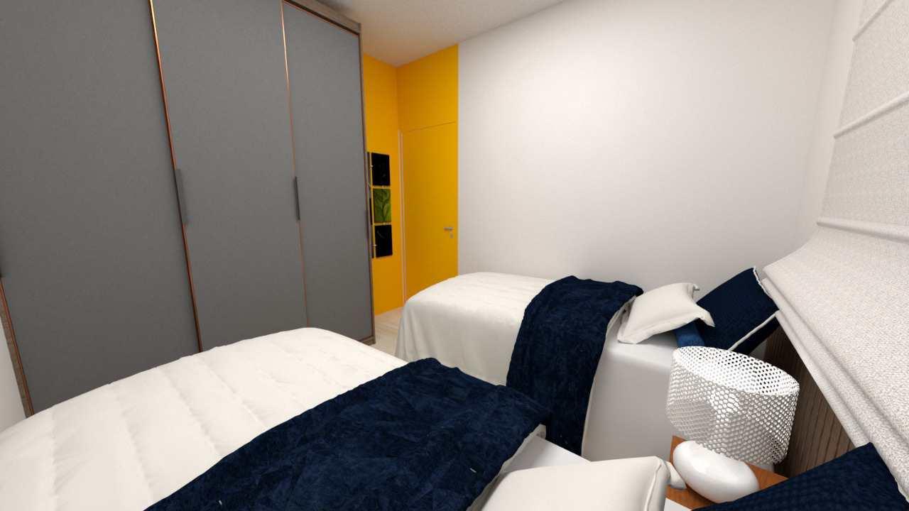 Casa com 2 dorms, Cibratel II, Itanhaém - R$ 220 mil - Cód. 404