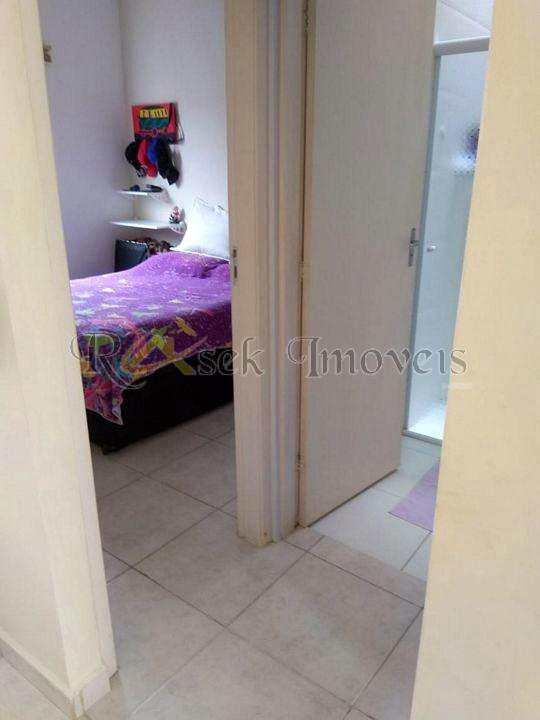 Casa em Condomínio Fechado,  Cibratel II, R$ 175 mil, Cod: 461
