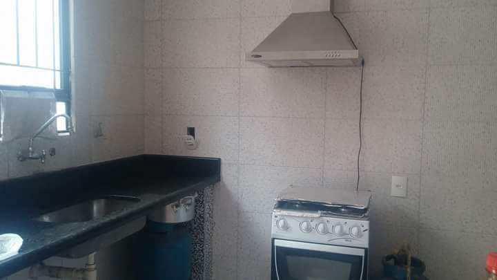 Casa com 2 dorms, Loty, Itanhaém - R$ 350 mil, Cod: 469
