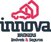 Innova Brokers Imóveis e Seguros