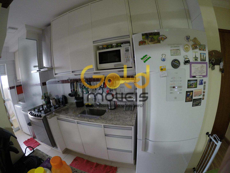 03 cozinha2_