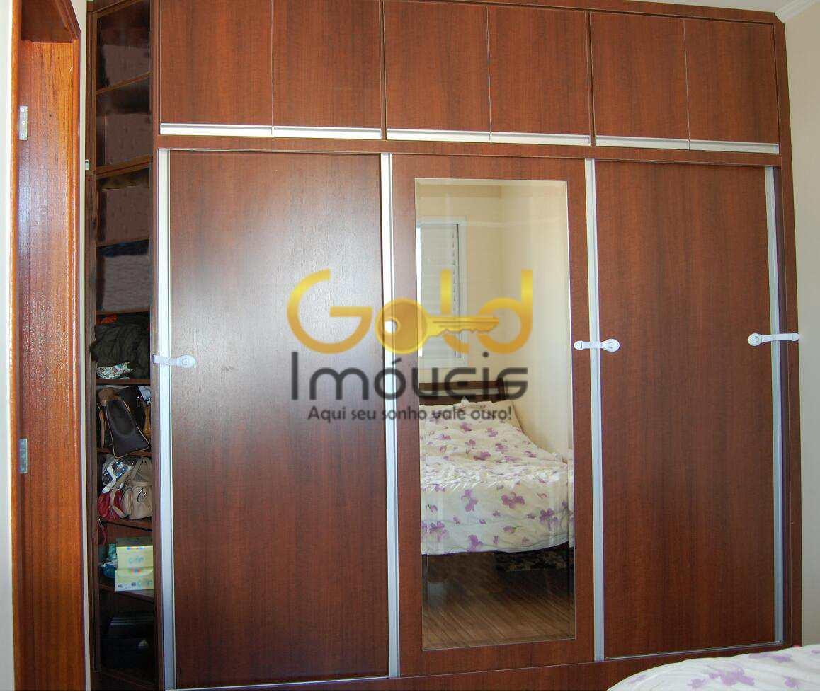 07 suite_