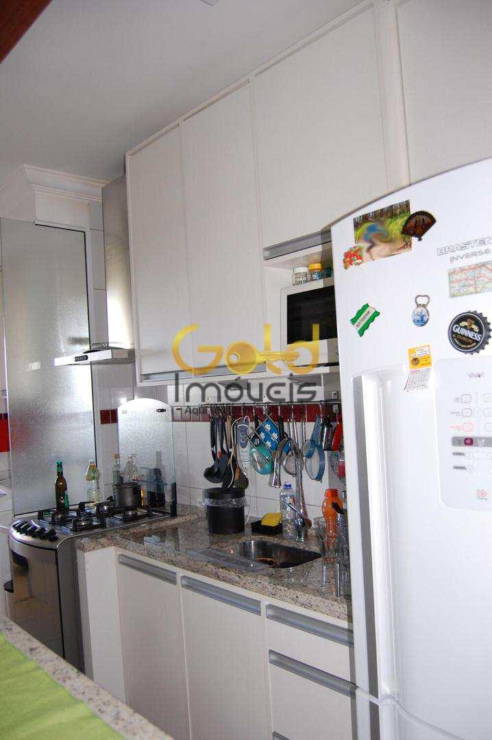 06 cozinha5_