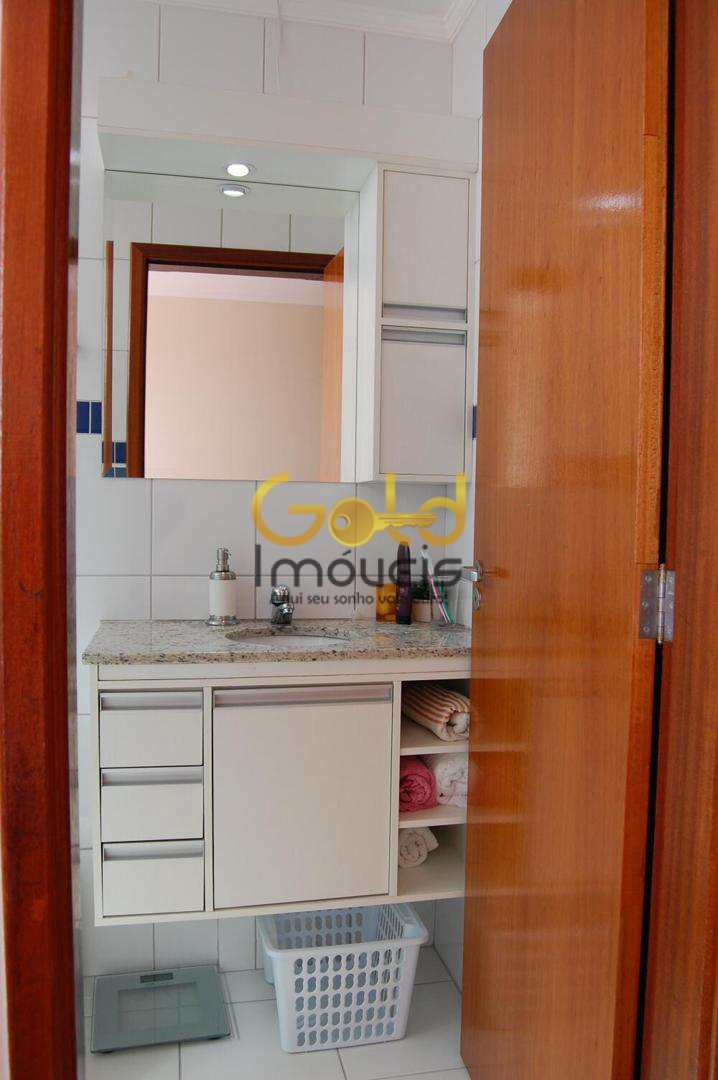 11 banheirodois3_